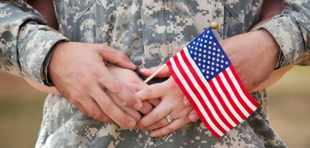 military-spouse